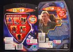 Comparing 9th Doctor Figures Packages
